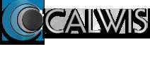 Calwis Company